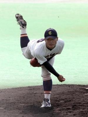 岡田明丈28