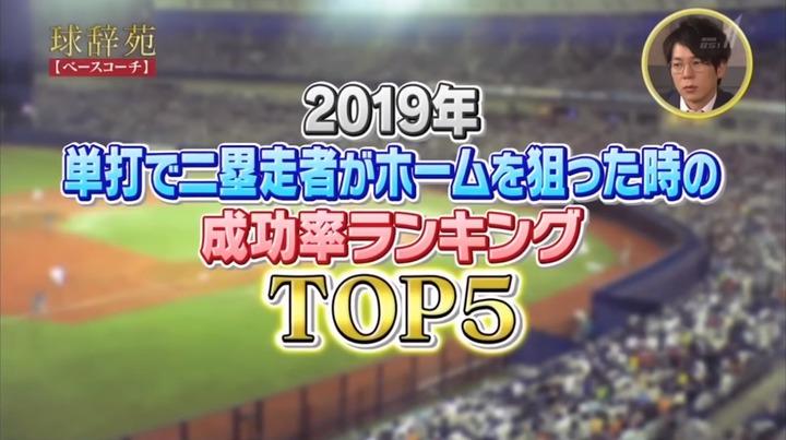 20191207球辞苑6