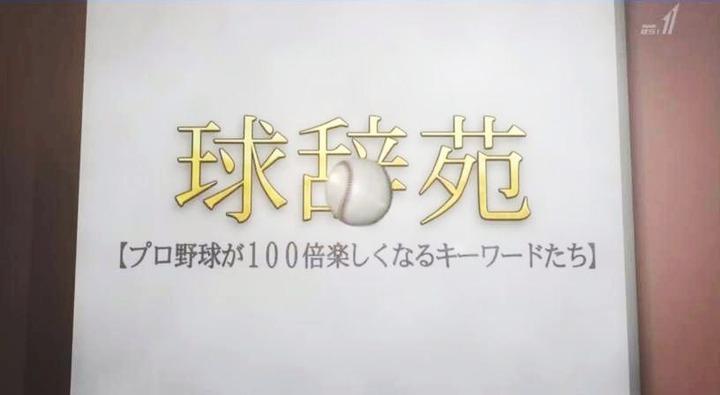 20170114球辞苑ホームランキャッチ1