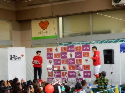 20151128田中広輔トークショー04
