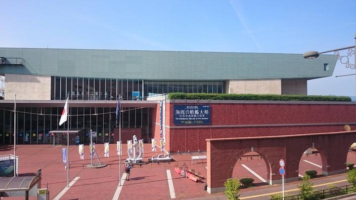 広島観光81