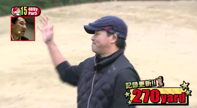 カープ選手会ゴルフ2014132