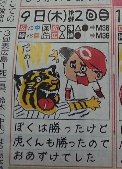 2018優勝M日刊スポーツ3