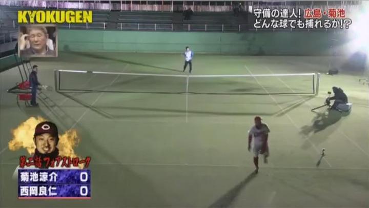20171231KYOKUGEN菊池テニス35