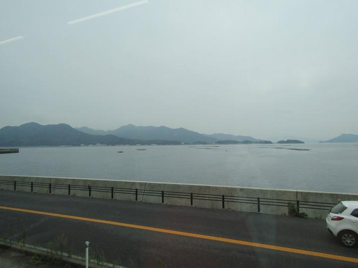 広島観光160