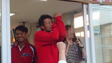 24 ③田中&誠也トークショー028_2