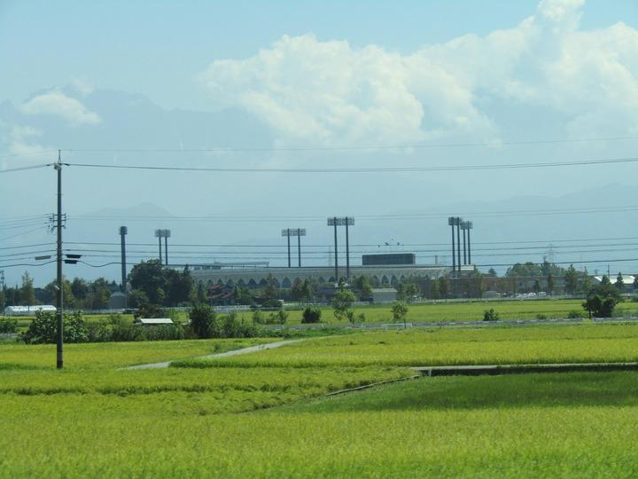 広島観光287