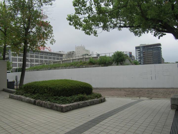 広島観光195