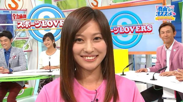 浅田真由34