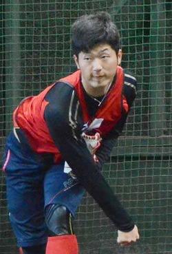 岡田明丈86