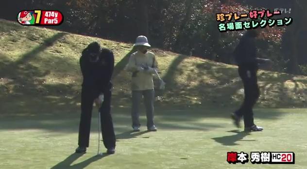 カープ選手会ゴルフ2014094