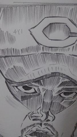 絵描き_中崎2