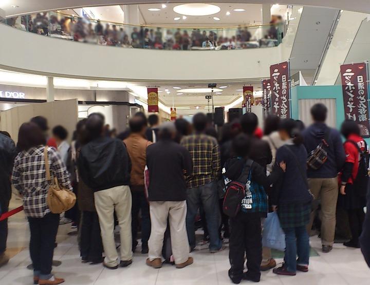 24 ①堂林&誠也トークショー002_2