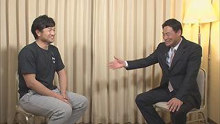前田&由伸