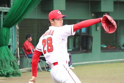 床田寛樹45