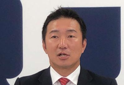 横山竜士1