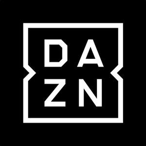 DAZN3