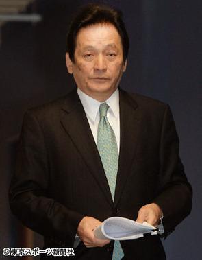 鈴木本部長5