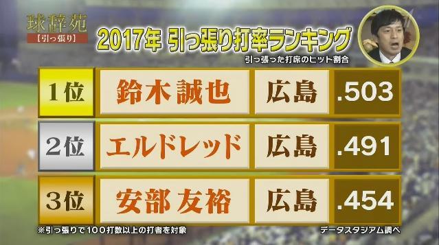 20180106球辞苑_引っ張り18