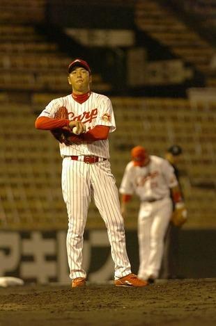 黒田_2005年