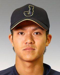 田中俊太4