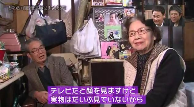 石井琢朗×前田智徳213