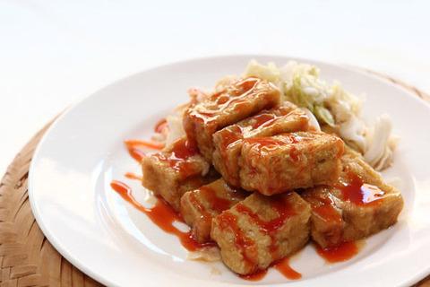 台湾料理4