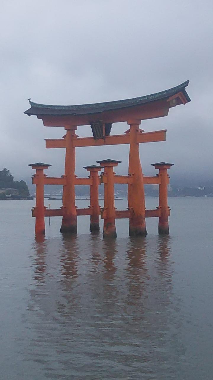 広島観光146