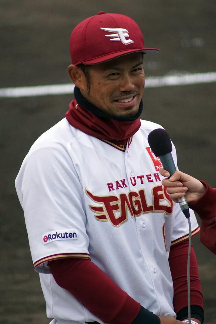 野球観戦51