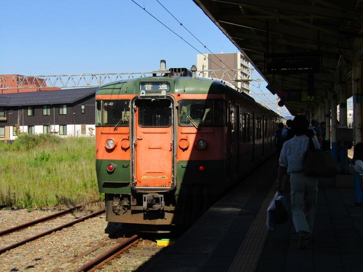 広島観光293