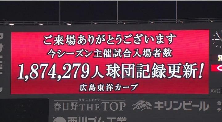 マツダスタジアム入場者2014_2