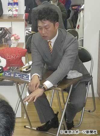 新井1131