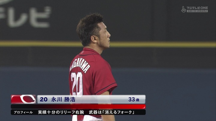 永川054