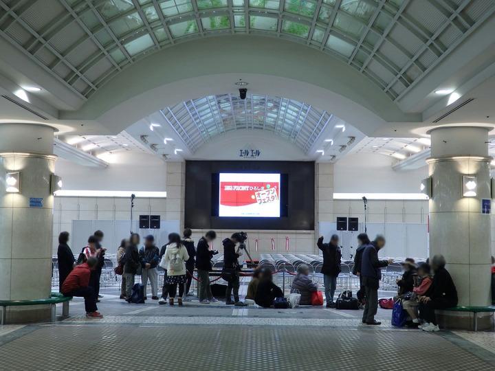 20161209福井トークショーin広島駅地下4_M