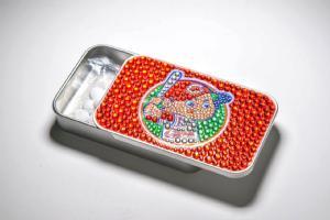 カープキラキラ缶1