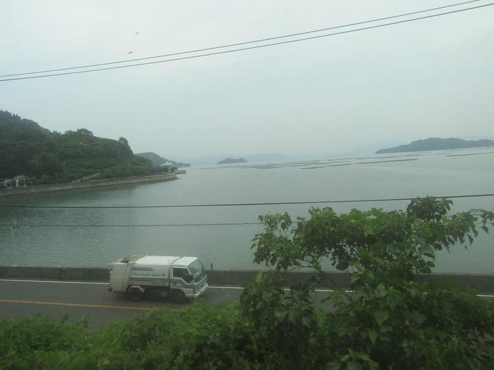 広島観光159