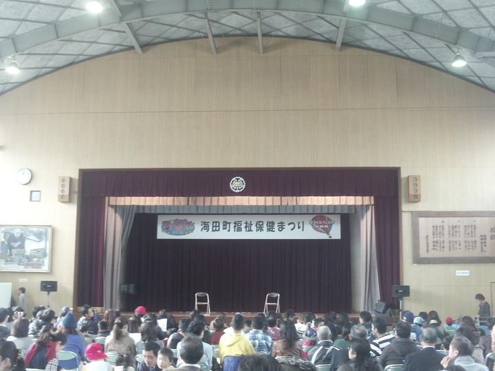 20131124_小窪008