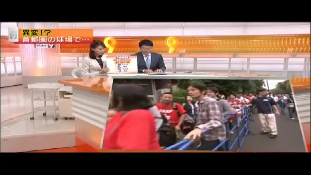 NHK急増するカープファン003