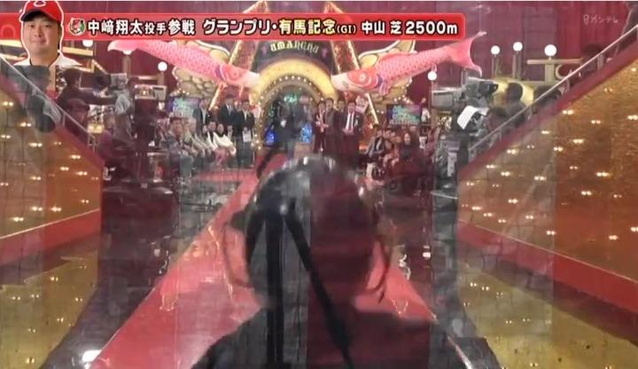 20161225うまンchu中崎103