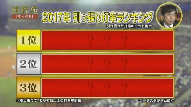 20180106球辞苑_引っ張り2