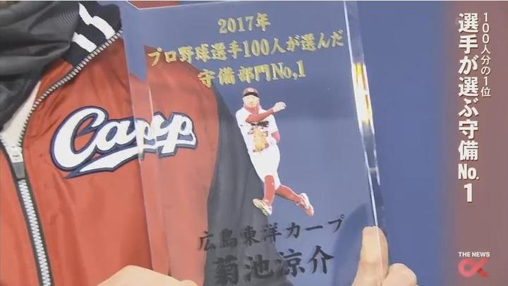 2017プロ野球100人分の1位_145