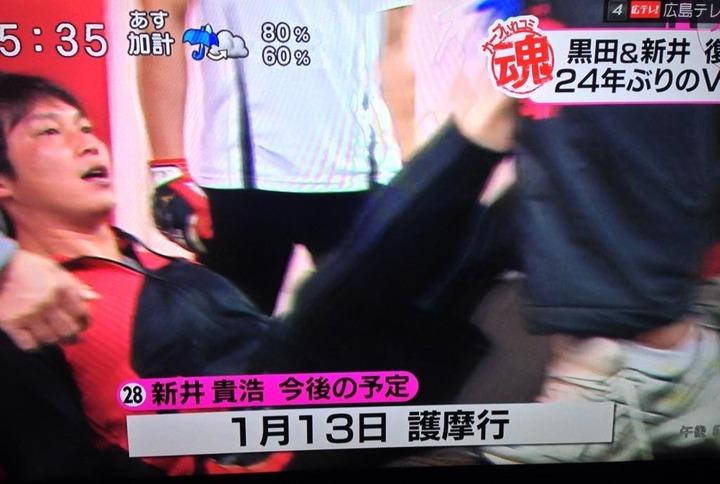 新井071