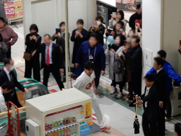 20191214石原長野トークショー63