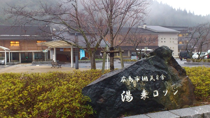 25 永川トークショー012
