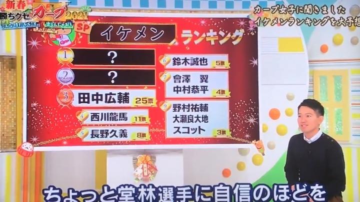 20210103HOME新春勝ちグセSP6