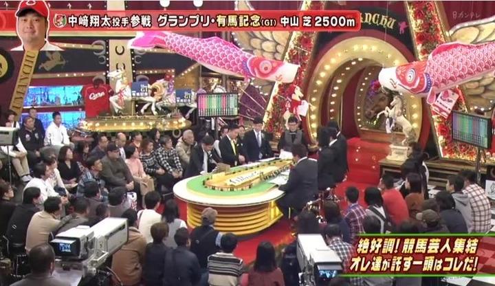 20161225うまンchu中崎72
