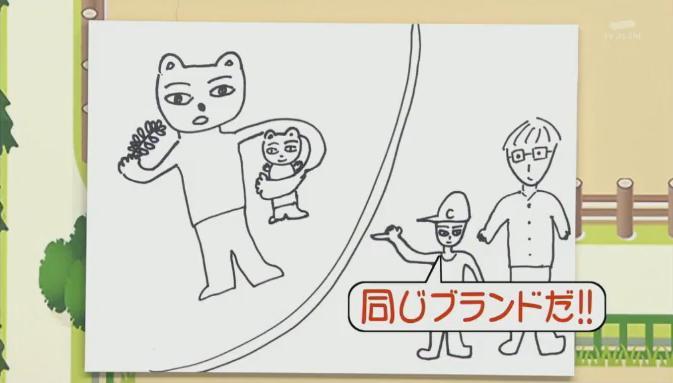20180121アメトーーク絵心ない芸人118