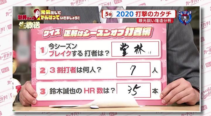 20210101新井さん家の新年会29