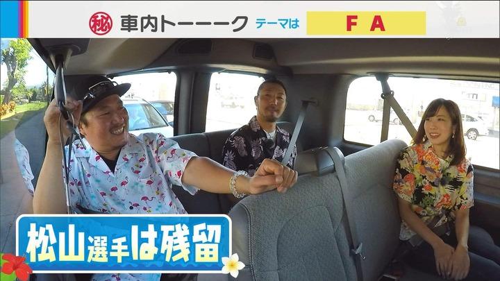 20190103勝ちグセ新春SPキクマツ7