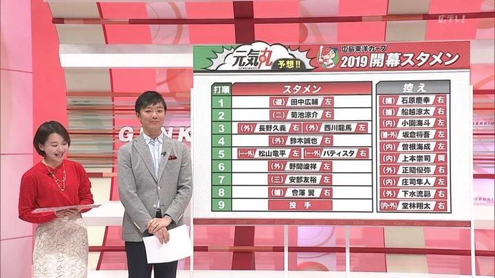 20190127元気丸3